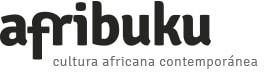 afrikubu
