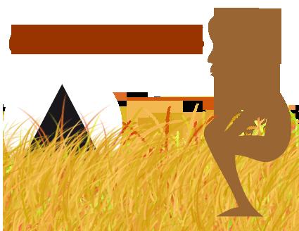 Contacto Cultura Africana