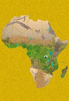 Viaje Burundi