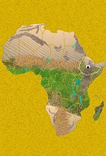 Viaje Etiopía
