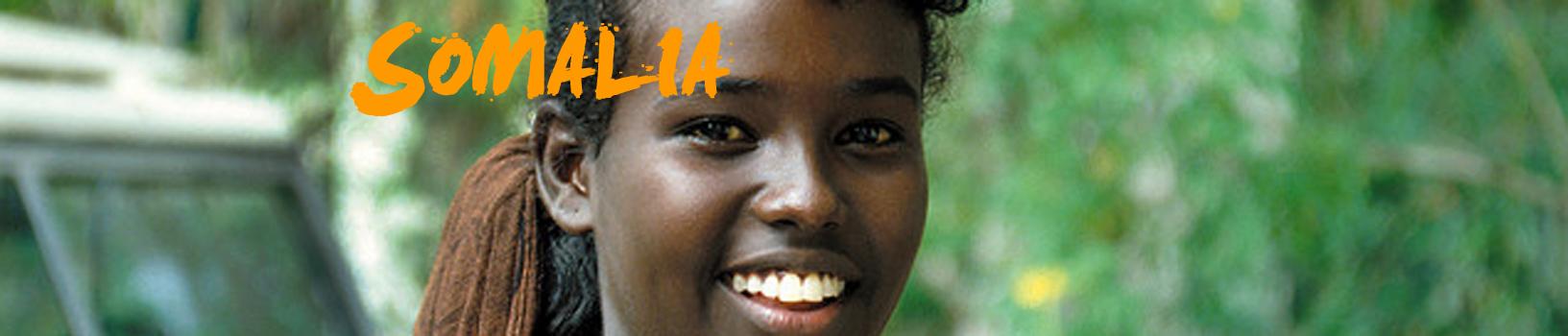 Viaje Somalia. Cultura Africana y Viajes