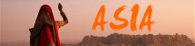 Viajes Asia