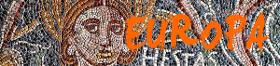 Viajes Europa