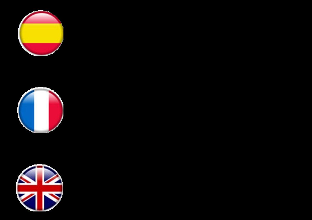 Cultura Africana y Viajes Receptivos en España