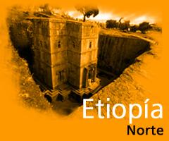 Viaje a Etiopía-Norte