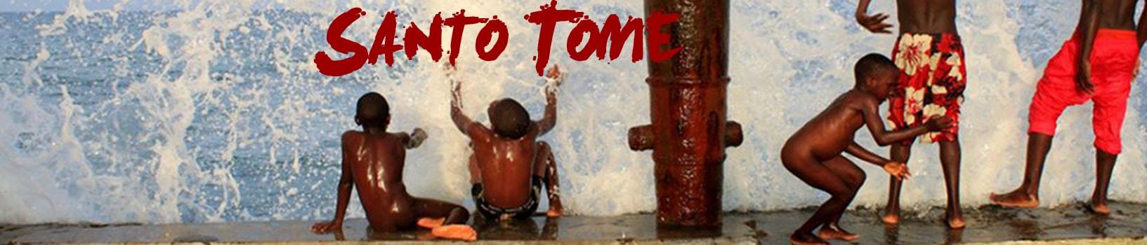 viaje-Santo-Tomé