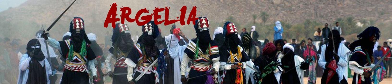 viaje-argelia