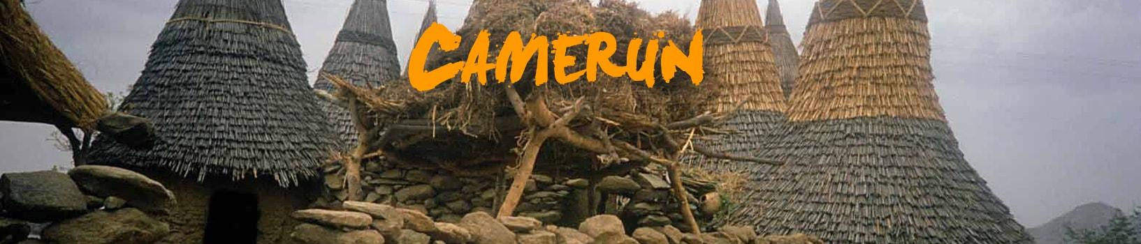viaje-camerún