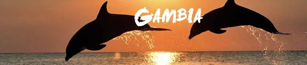 viaje-gambia