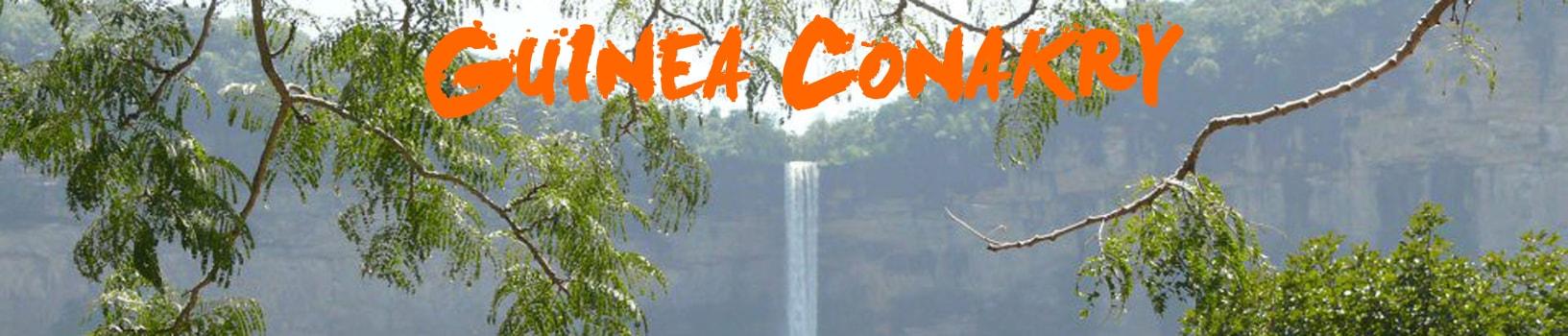 viaje-guinea-conakry