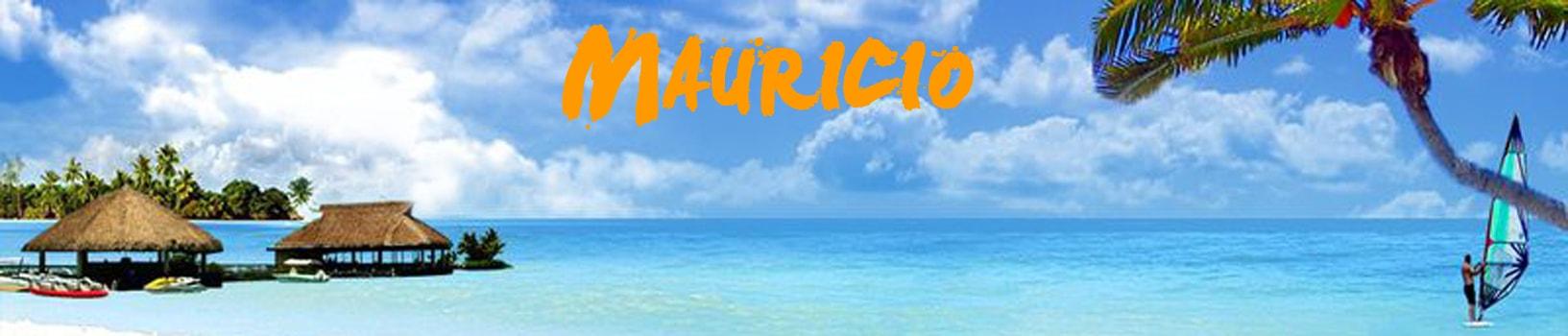 viaje-isla-mauricio-