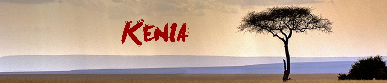 viaje-kenia