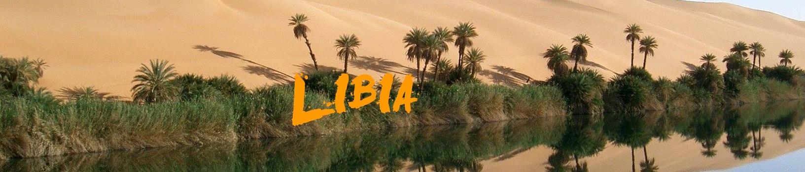 viaje-libia