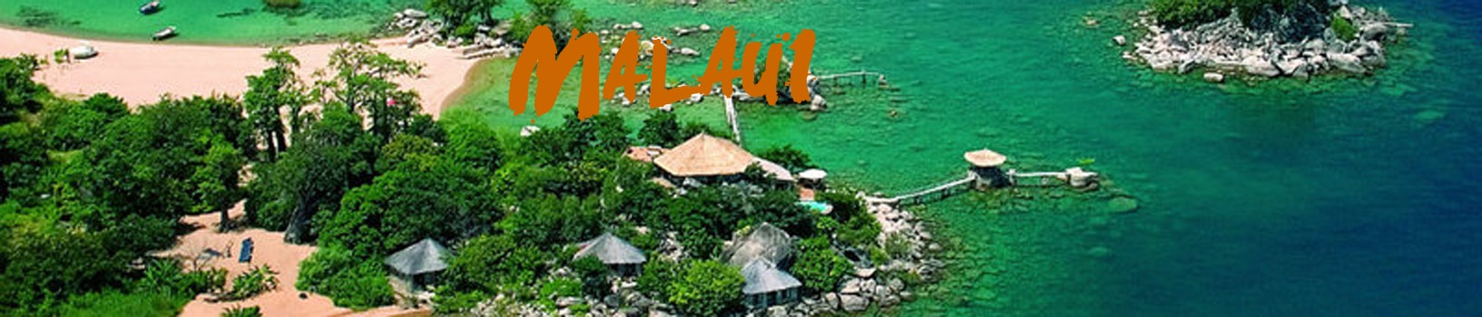 viaje Malaui
