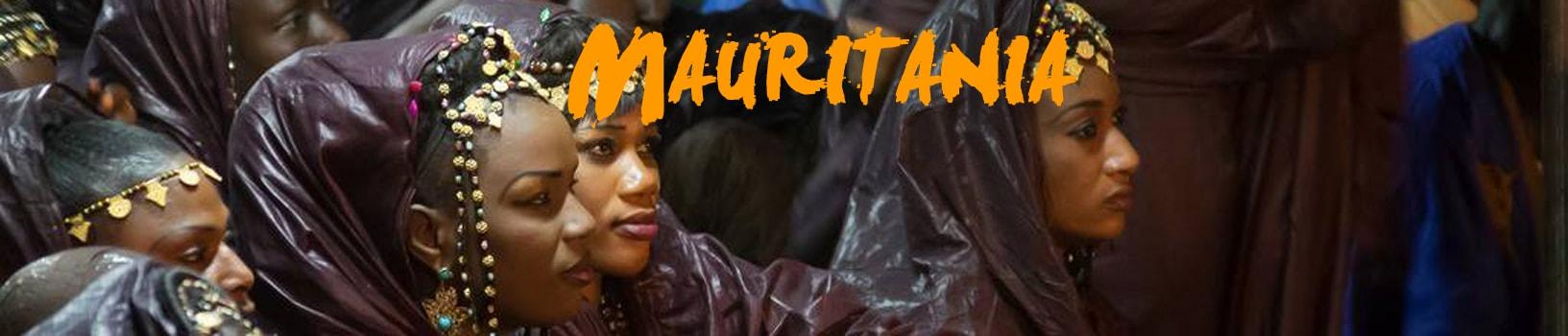 viaje-mauritania