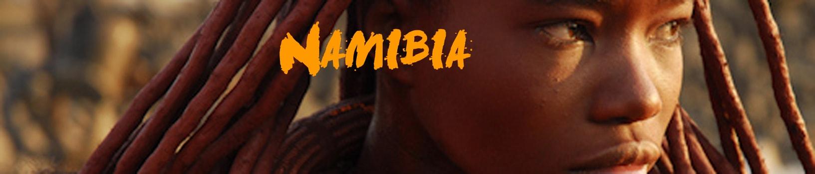 viaje-nambia