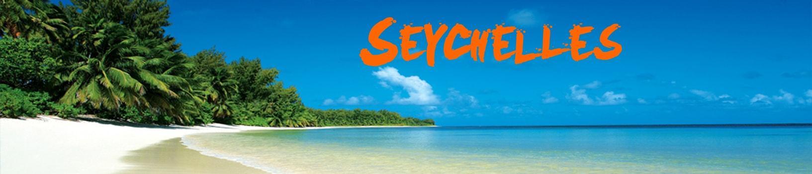 viaje-seychelles-