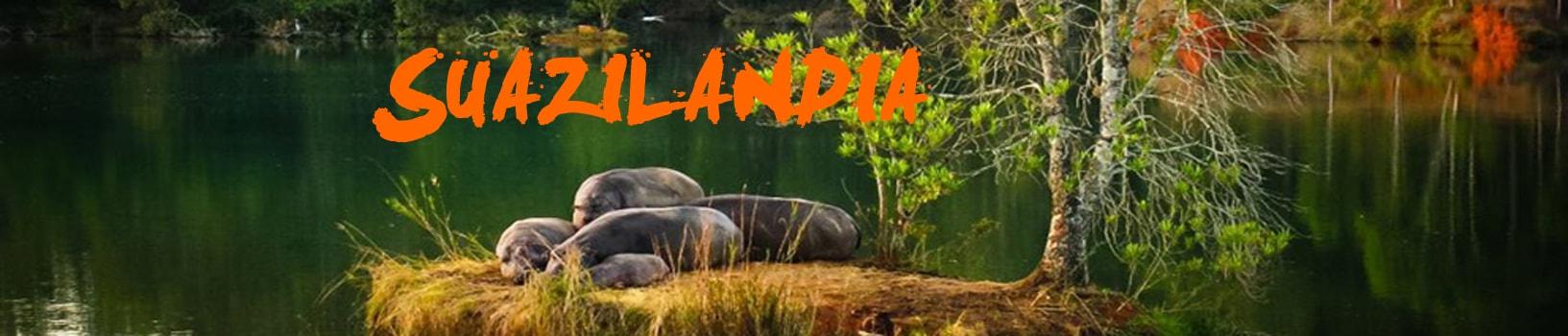 viaje-suazilandia