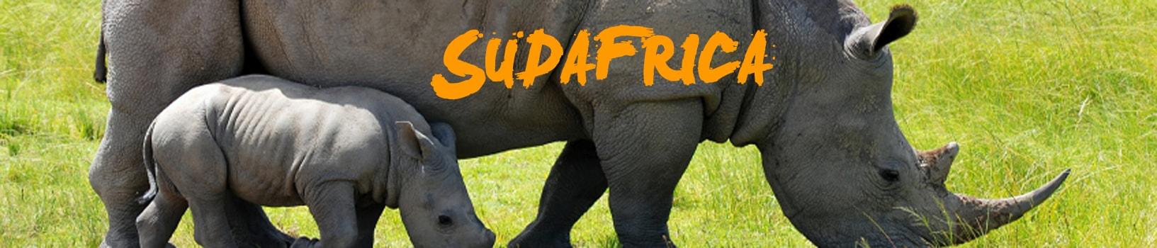 viaje-sudáfrica