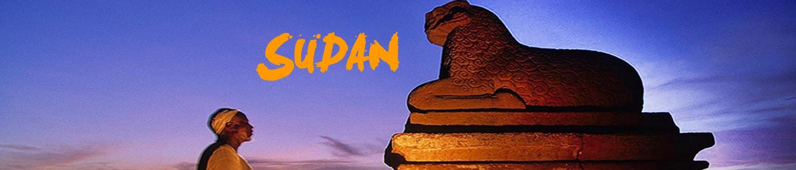 viaje-sudán