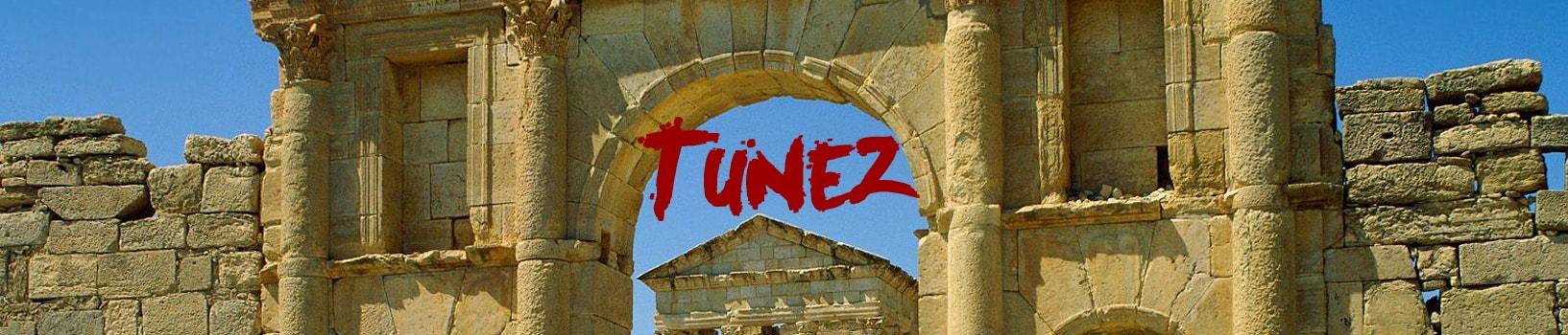 viaje-tunez
