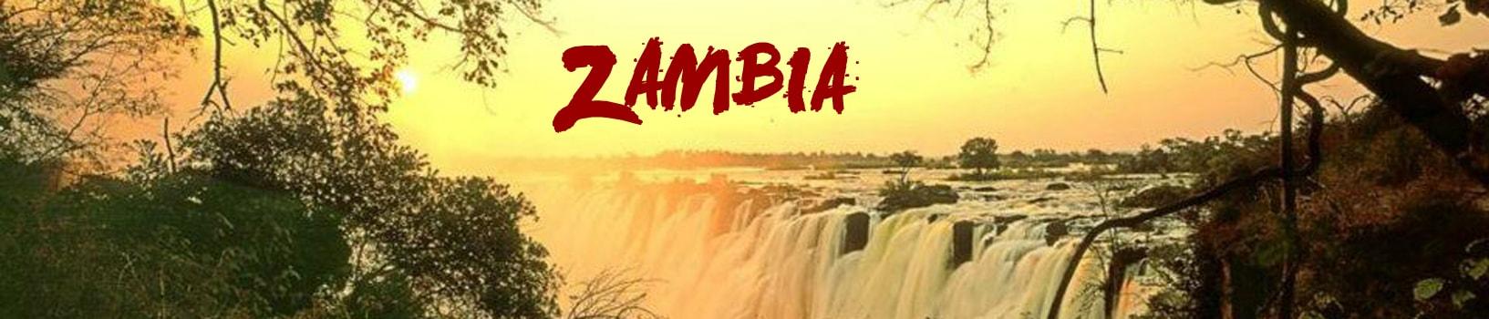 viaje-zambia