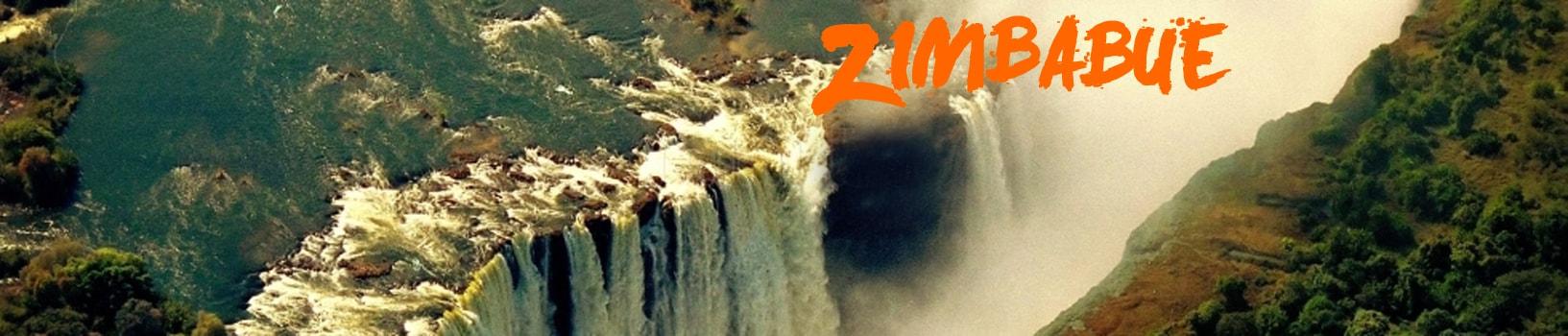 viaje-zimbabue