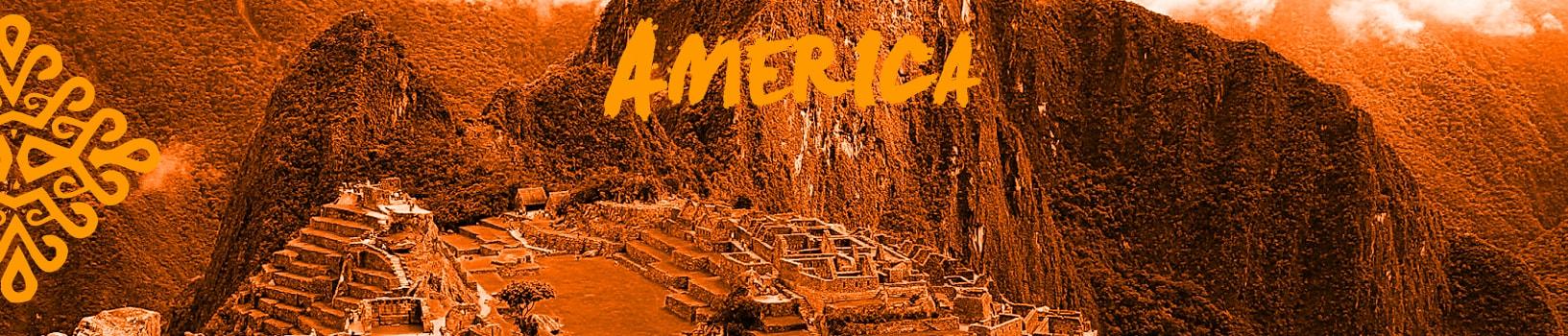 viajes-américa