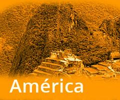 Viajes a América